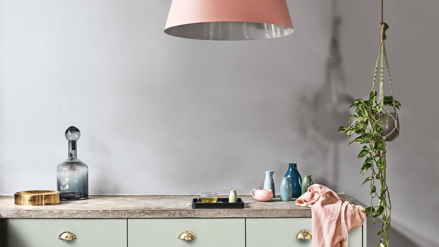 dulux-colour-futures-colour-of-the-year-2020-a-home-for-care-kitchen-inspiration-south-africa-6.jpg.jpg