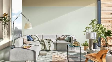 dulux-colour-futures-colour-of-the-year-2020-a-home-for-care-livingroom-inspiration-south-africa-1.jpg.jpg