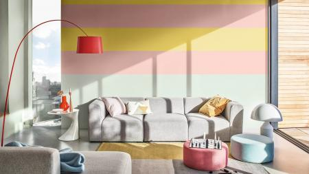 CF20_Striped_wall_paint_idea