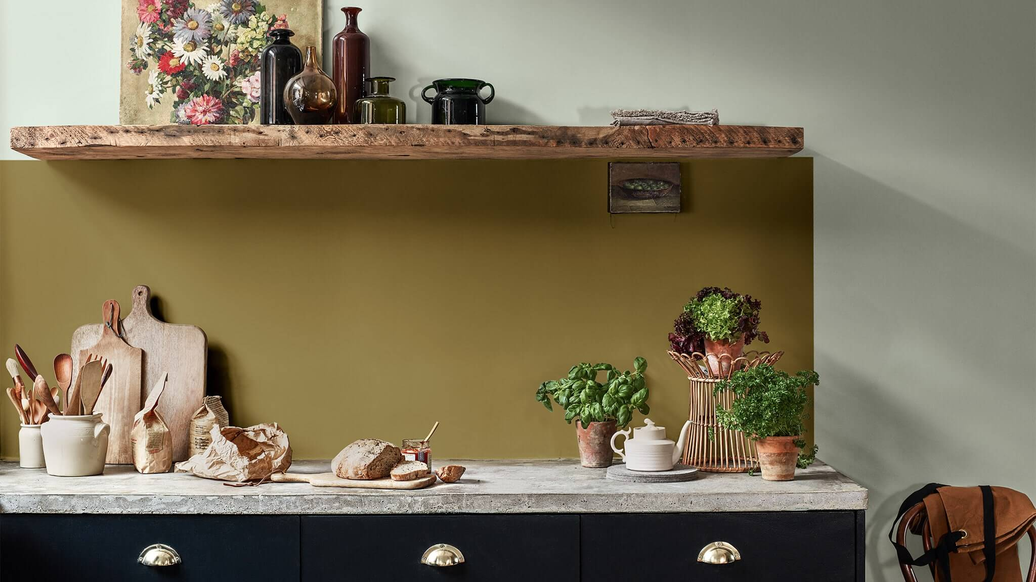 dulux-colour-futures-colour-of-the-year-2020-a-home-for-creativity-kitchen-inspiration-south-africa-9.jpg