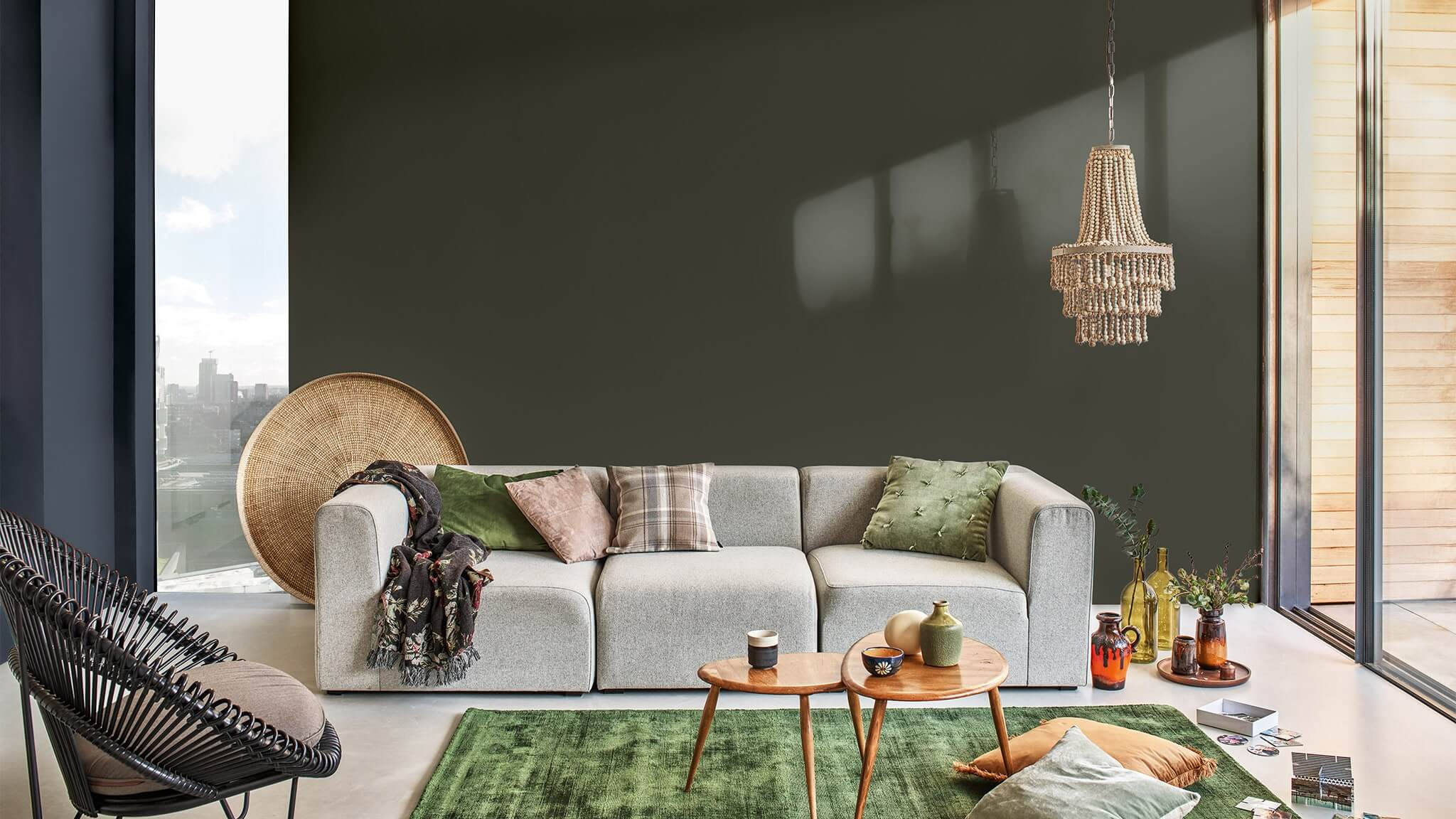 dulux-colour-futures-colour-of-the-year-2020-a-home-for-creativity-livingroom-inspiration-south-africa-4.jpg