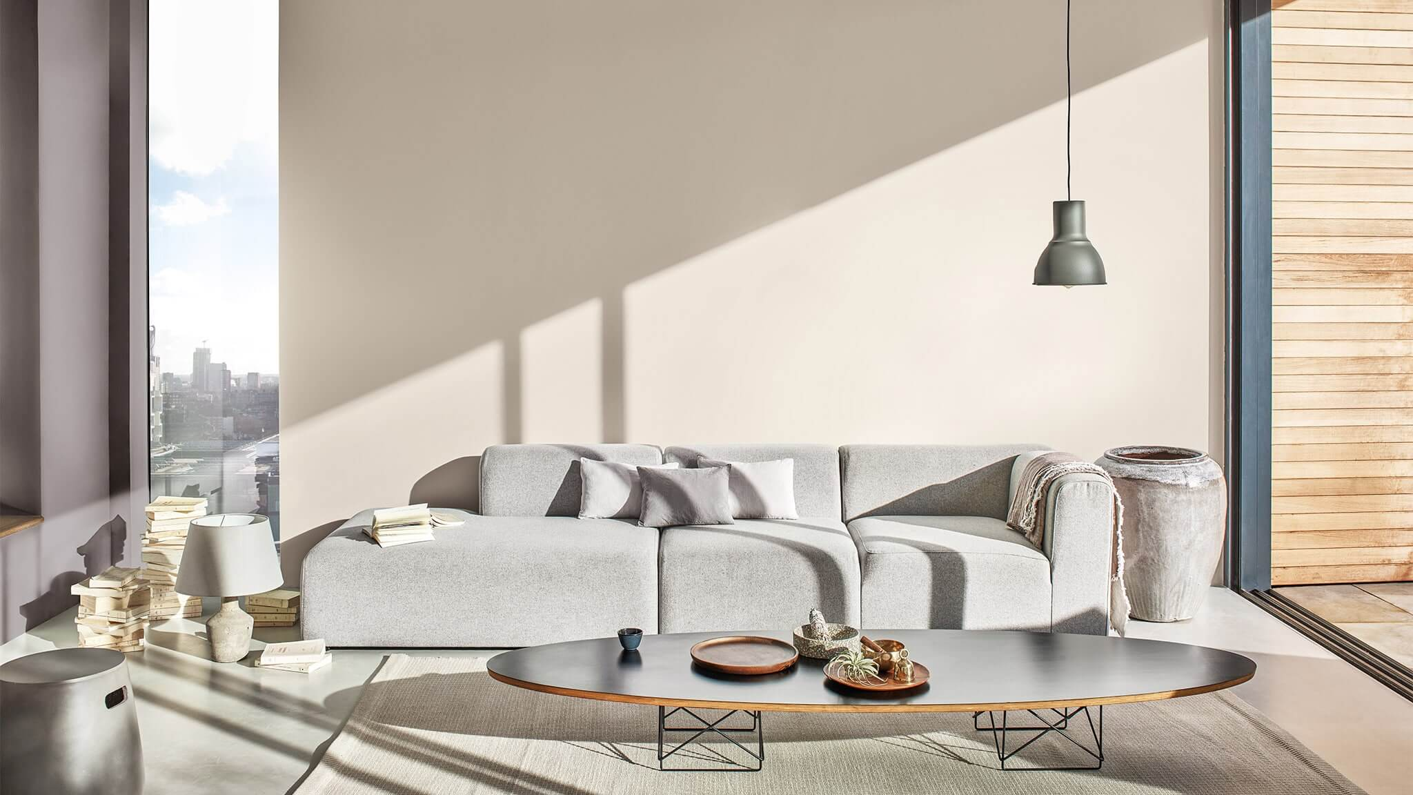 dulux-colour-futures-colour-of-the-year-2020-a-home-for-meaning-livingroom-inspiration-south-africa-3.jpg
