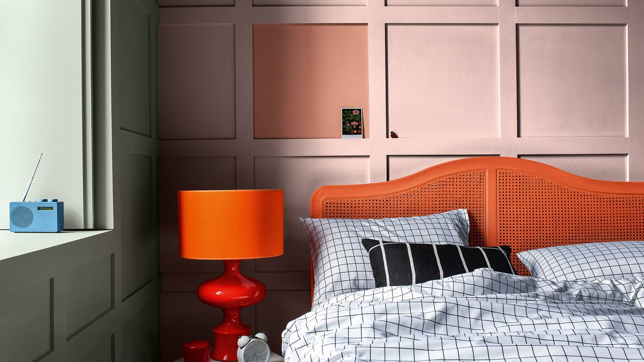CF20_Bright_Bedroom