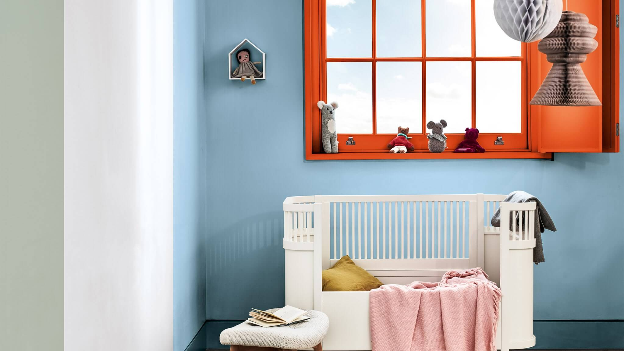 CF20_Bright_Kids_Room