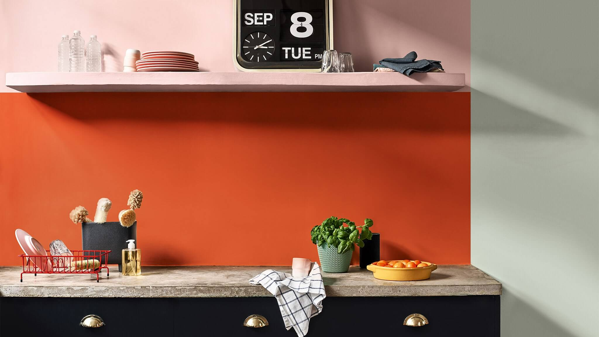 dulux-colour-futures-colour-of-the-year-2020-a-home-for-play-kitchen-inspiration-south-africa-7.jpg